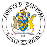Guilford Co