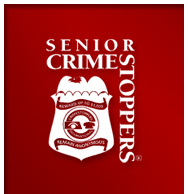 sr_crime_stoppers_logo